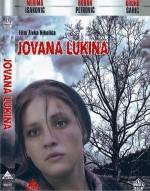 Jovana Lukina