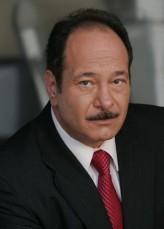 Juan Carlos Cantu profil resmi