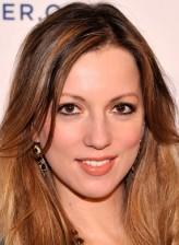 Julia Melim profil resmi