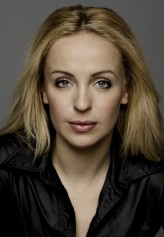 Julie R. Ølgaard