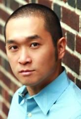 Jun Naito profil resmi