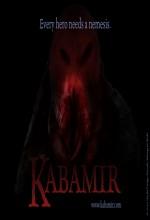 Kabamir (2010) afişi