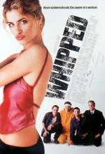 Kadın İsterse (2000) afişi