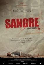 Kan (ı) (2005) afişi