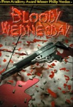 Kanlı Çarşamba