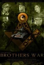 Kardeşlerin Savaşı