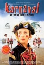 Karnaval (1999) afişi