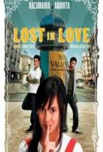Kayıp Aşk (2008) afişi