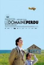 Kayıp Kitap (2005) afişi