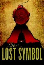 Kayıp Sembol (1) afişi