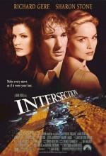 Kesişme (I) (1994) afişi
