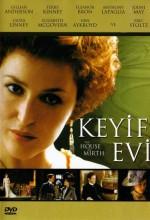Keyif Evi (2000) afişi