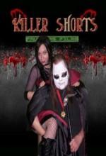 Killer Shorts (2009) afişi