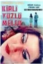 Kirli Yüzlü Melek (1969) afişi