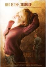 Kırmızı Renk (2007) afişi