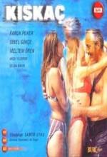 Kıskaç (1997) afişi