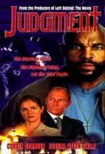 Kıyamet 4 (2001) afişi