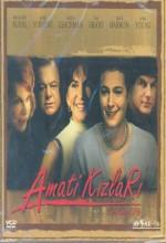 Kız Kardeşler (2000) afişi