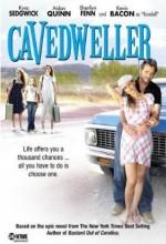 Cavedweller (2004) afişi