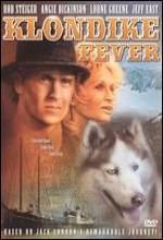 Klondike Fever (1980) afişi