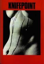 Knifepoint (2010) afişi