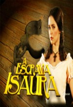 Köle ısaura (2004)