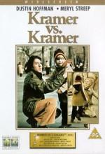 Kramer Kramer'e Karşı