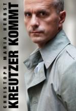 Kreutzer Kommt (2010) afişi