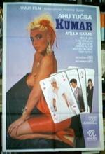 Kumar (1988) afişi