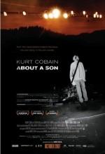 Kurt Cobain: Bir Oğul Hakkında