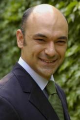 Kaan Çakır profil resmi