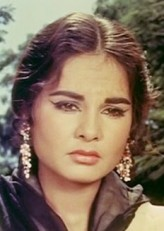 Kalpana (i)
