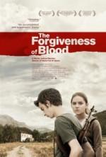 Kan Bağışlaması (2011) afişi