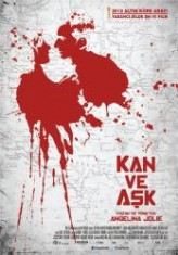 Kan ve Aşk (2011) afişi