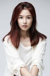 Kang Hye-jung (Kang Hye-jeong) - Sinemalar.com