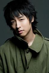 Kang In-Hyeong profil resmi