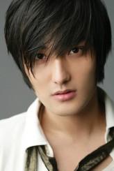 Kang Ta profil resmi