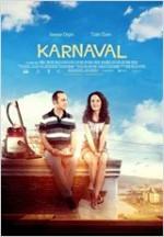 Karnaval (2013) afişi