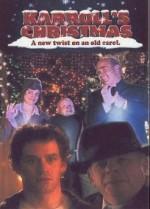 Karrolls Christmas