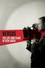 Karşı Yönetmen: Ken Loach