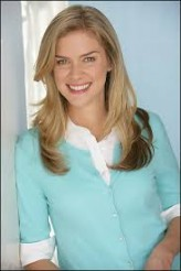 Kate Gilligan