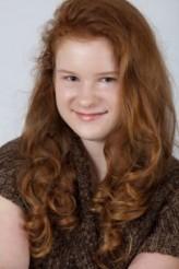 Katelyn Merricks
