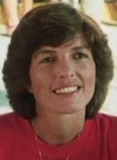 Kathleen M. Shea profil resmi