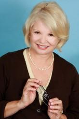 Kathy Garver profil resmi