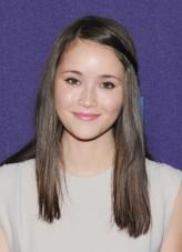 Katie Chang