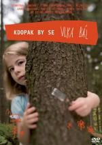 Kdopak by se vlka bál (2008) afişi