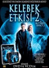 Kelebek Etkisi 2 (2006) afişi