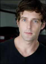 Ken Barnett profil resmi