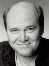 Ken Magee profil resmi