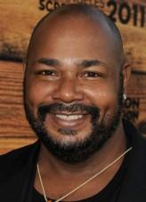 Kevin Michael Richardson profil resmi